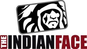¿Quieres emprender con una tienda de ropa casual? ¡The Indian Face franquicia su negocio on-line!