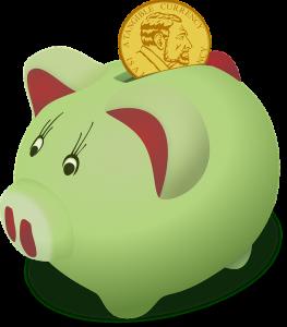4 consejos para emprender con poco dinero