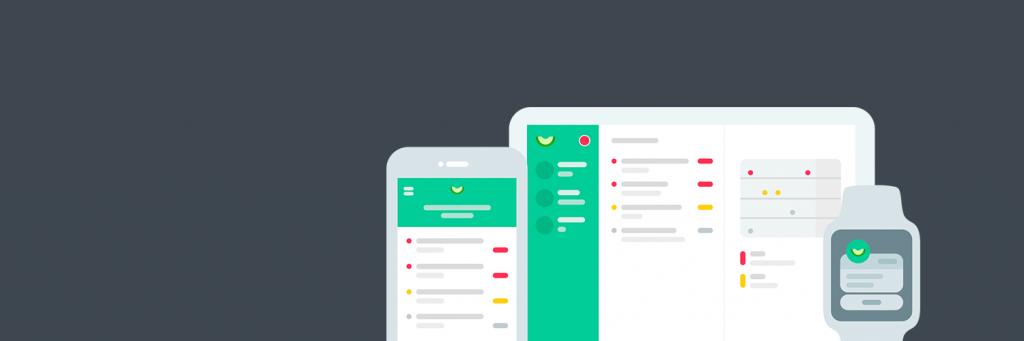 Si eres emprendedor te gustará mmmelon, una app que facilita el trabajo en equipo