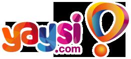 El conseguidor de productos al mejor precio yaysi.com consigue un gran éxito al expandirse por Europa