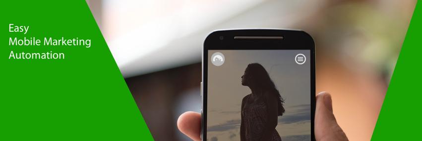 5 trucos para conseguir más descargas para tu aplicación usando las redes  sociales 33d48ff651054