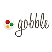 Gobble, para preparar la comida en 10 minutos