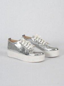MiM Shoes, una tienda de calzado para el día a día creada por emprendedores madrileños