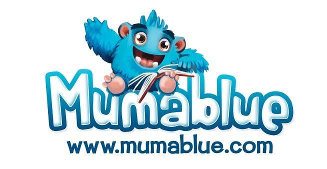 Mumablue, una startup de cuentos personalizados que ha vendido 6.000 libros en 4 meses