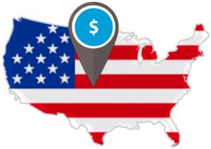 Emprender en Estados Unidos: el visado de emprendedor
