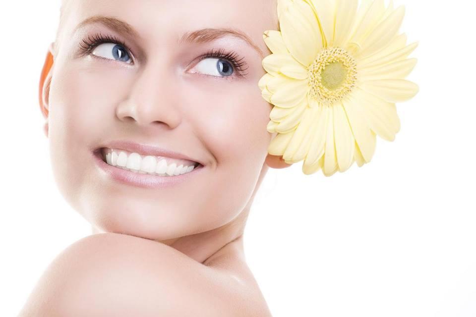 5 consejos para elegir una franquicia de belleza