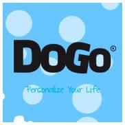 La marca de realización de impresiones sobre el calzado DOGO abre su primera tienda en España