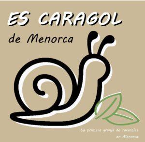 Los emprendedores Lola Suñé y Rodrigo Romero montan una granja de caracoles en Menorca