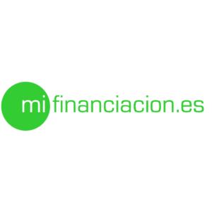 Encontrar financiación es fácil con mifinanciacion.es, un portal web para emprendedores y pymes