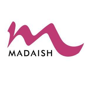 Madaísh se convierte en la red social de moda más usada en España