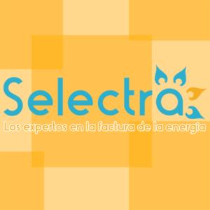 Jaime Arbona y Gonzalo Lahera crean Selectra, un comparador que permite ahorrar 120 € al año en energía