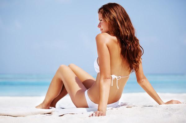 ¿Has emprendido en el sector de la belleza? Crea un plan para depurar la piel antes de tomar el sol
