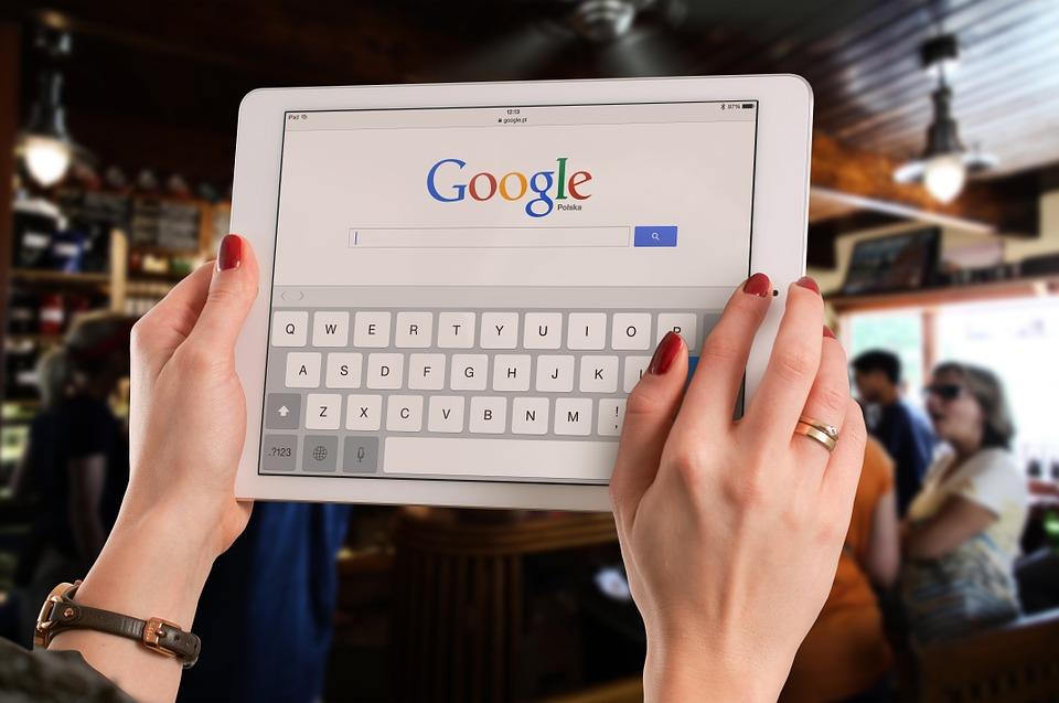 El 50 % de los españoles prefiere realizar las compras on-line con el móvil o la tablet