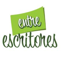 Entreescritores.com, el canal de difusión para escritores que quieren promocionar un libro autopublicado