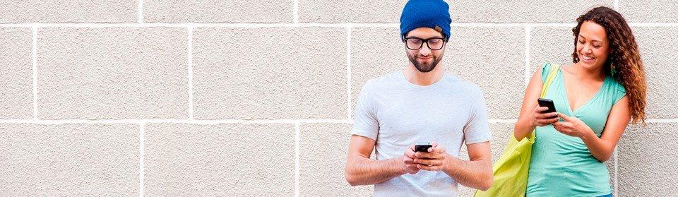 Heygo, la app que saca al emprendedor que llevas dentro