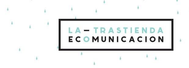Nace La Trastienda Ecomunicación, una empresa de comunicación especializada en vida saludable