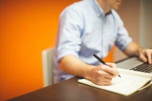 7 herramientas que te ayudarán a ser un emprendedor más productivo