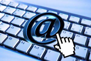 Consejos para tener éxito con una campaña de email marketing