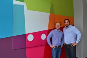 Entrevistamos al emprendedor Robert M. Maier, fundador de ShopAlike.es
