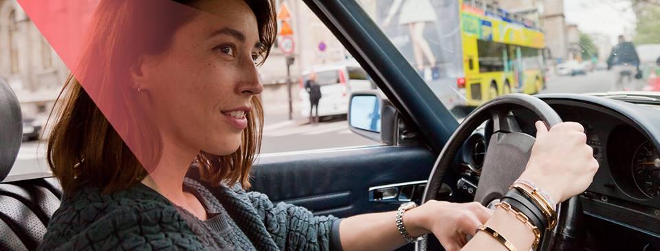 Inspírate en Drivy, una empresa de alquiler de coches que ha recaudado 35 millones de dólares