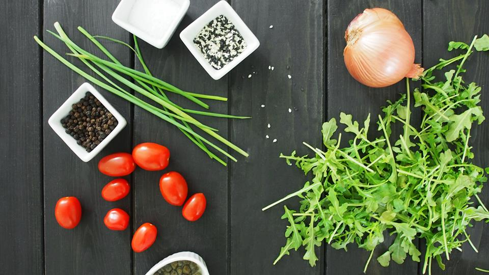 Inspírate en Home Chef, que permite disfrutar de la comida casera y ahorrar tiempo en la cocina