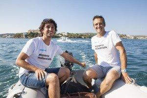 Menorca Millennials se consolida como la primera desaceleradora mundial de startups