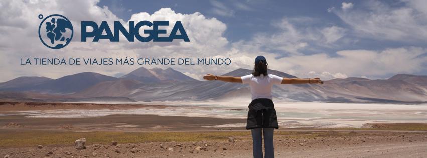 Pangea, una agencia de viajes que factura 4 millones de euros en 6 meses