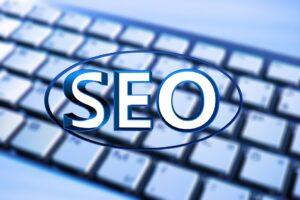 5 estrategias SEO para mejorar el posicionamiento en buscadores