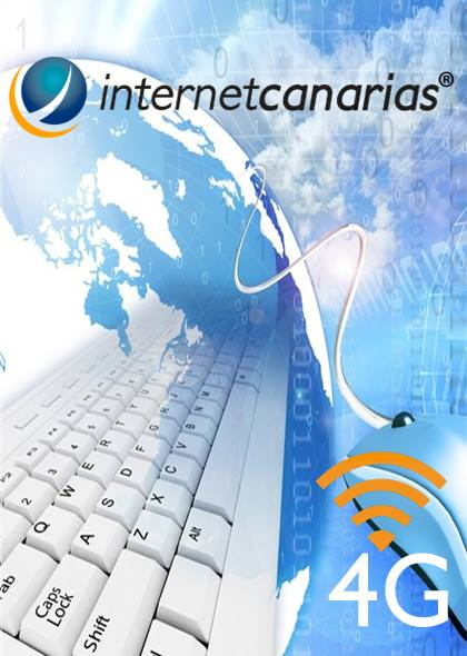 InternetCanarias permitirá que más de 100.000 usuarios se beneficien de Wi-Fi gratis en estaciones de autobuses