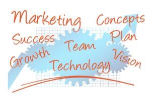¿Qué es el inbound marketing y para qué sirve?