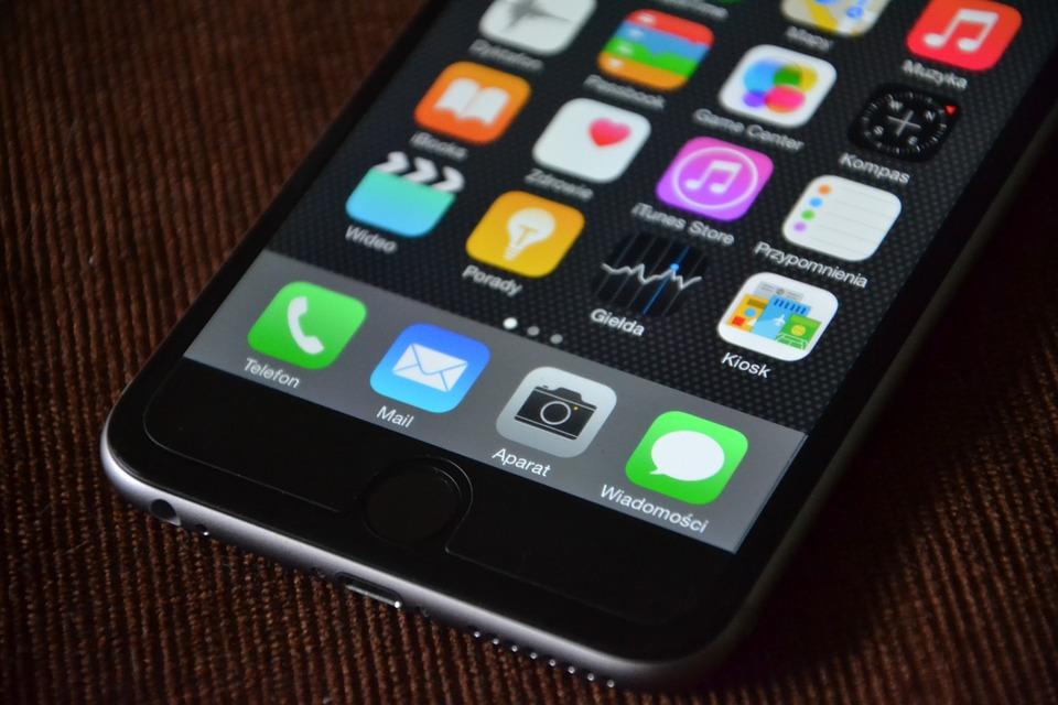 5 consejos para vender más a través de los dispositivos móviles