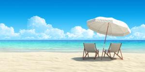 5 tratamientos de belleza para el verano que no podrán faltar en tu centro de estética