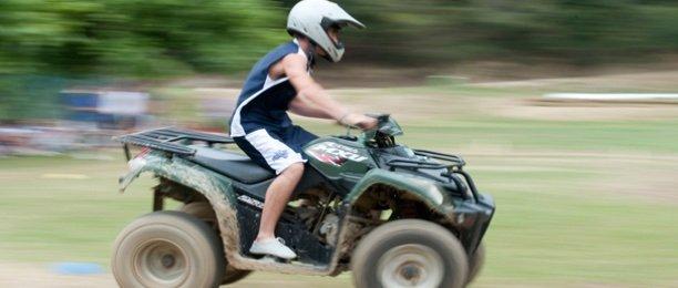 Fomenta el espíritu emprendedor de tus hijos durante el verano a través de un summer camp