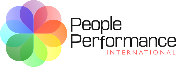 La empresa People Peformance International crea una herramienta que permite valorar a los trabajadores