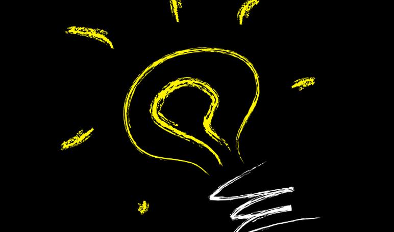 Dossier Cómo ser más creativo