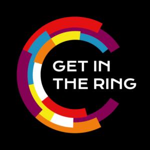 ¿Tienes una startup? Participa en Get In The Ring, una competición donde podrás dar a conocer tu negocio