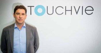 Entrevista a José Luis Flórez, CEO de la plataforma para interactuar con películas Touchvie