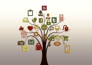 Cómo ofrecer un exquisito servicio de atención al cliente en las redes sociales