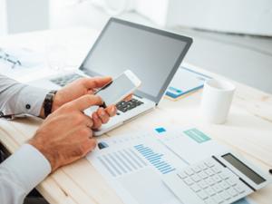 toma-de-decisiones-contabilidad-de-costes-diario-de-emprendedores