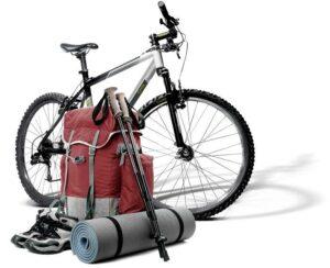 ¿Vas a disfrutar de unas merecidas vacaciones de verano? MRW te permite viajar sin equipaje
