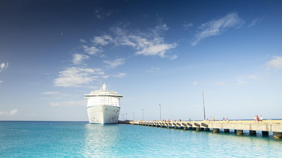 ¿Vas a viajar en crucero por primera vez? Toma nota de estos consejos