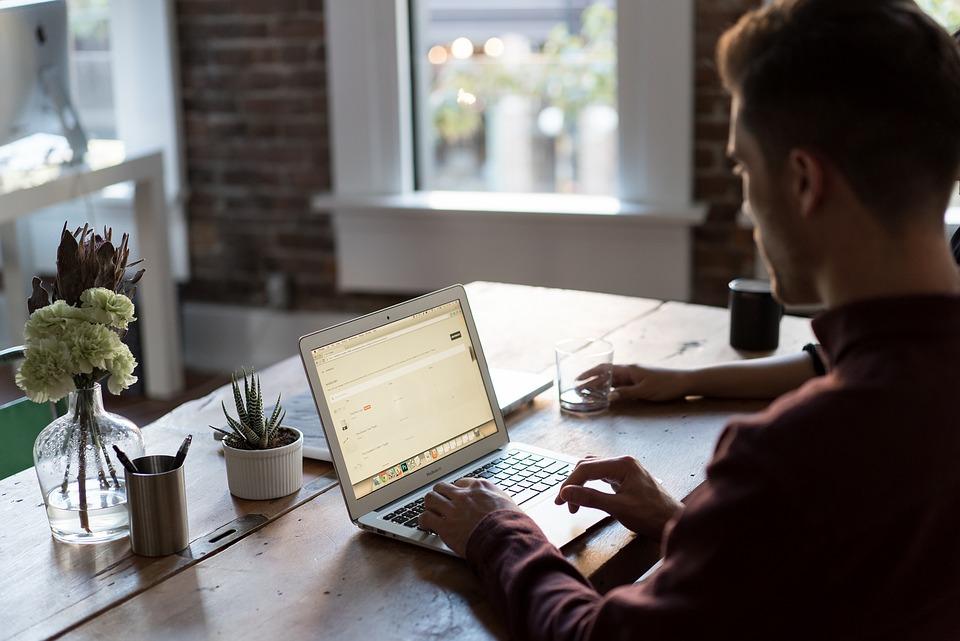 5 claves para montar un equipo de trabajo en remoto