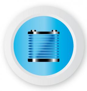 Bluelife Battery, una startup dedicada a la regeneración de baterías de vehículos eléctricos-