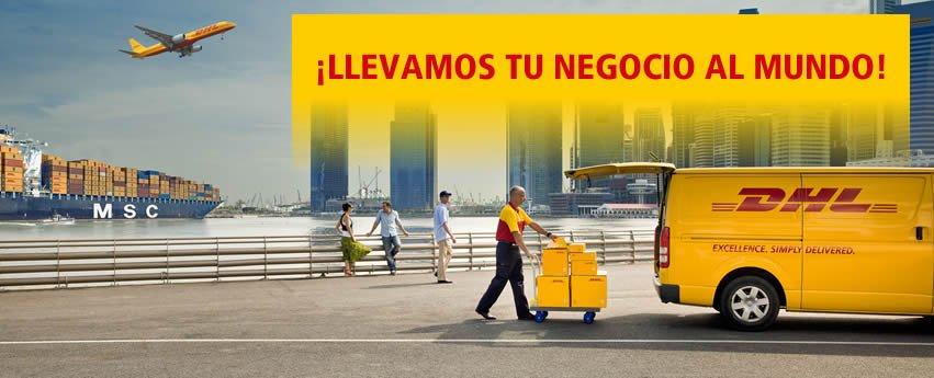 Deliverea, una plataforma pionera en España que optimiza los envíos para ecommerce