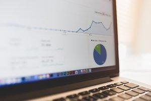 10 estrategias SEO para mejorar el posicionamiento en buscadores