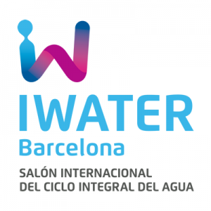 feria-del-agua-iwater-diario-de-emprendedores