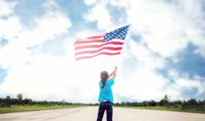 Dossier de ideas de negocio de USA para aplicar en España
