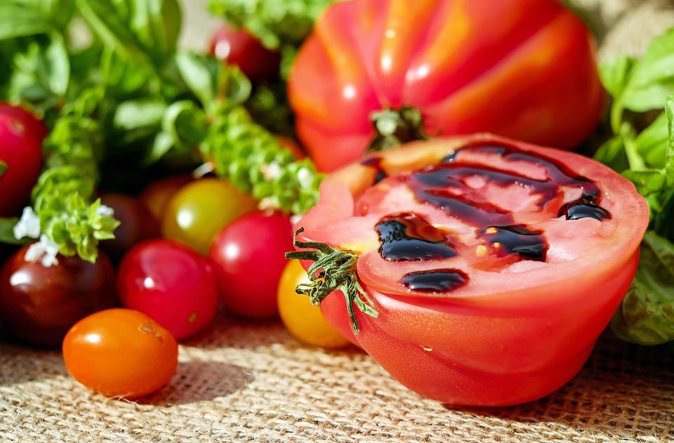 5 alimentos para cuidar la salud y potenciar el bienestar