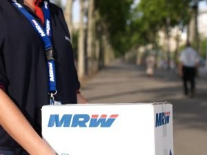 MRW presentará sus nuevas soluciones de mensajería para ecommerce en eShow Madrid