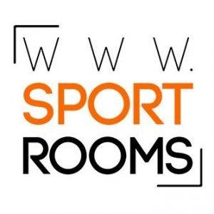 Los emprendedores Alberto García y Gerardo Madero crean el primer portal de alojamientos para deportistas